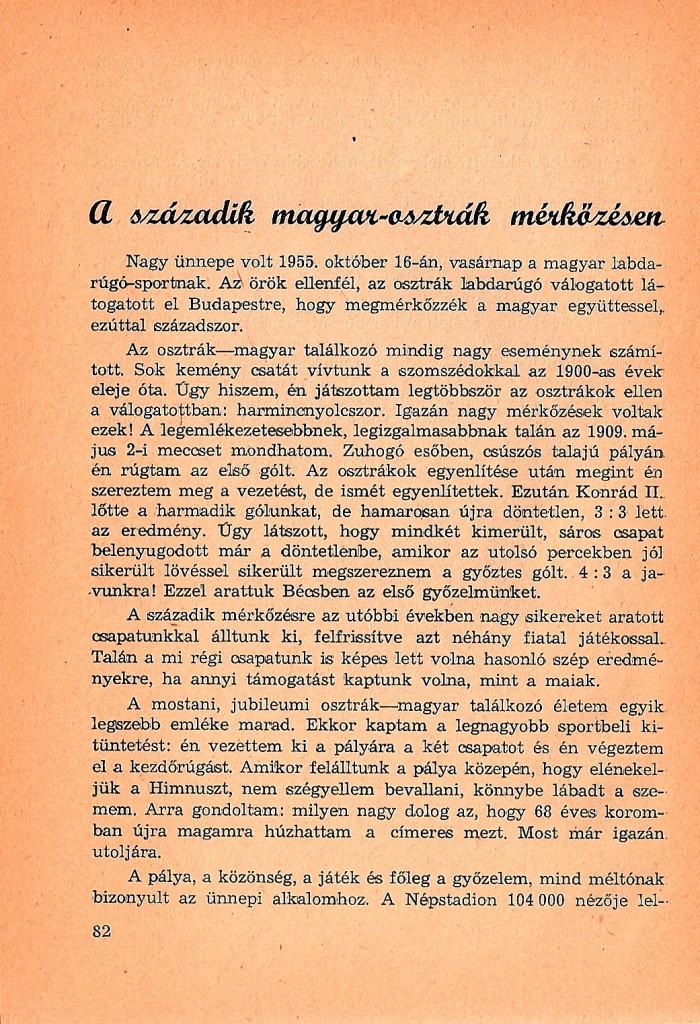schlosser_fel-evszazad_1957_82_1128