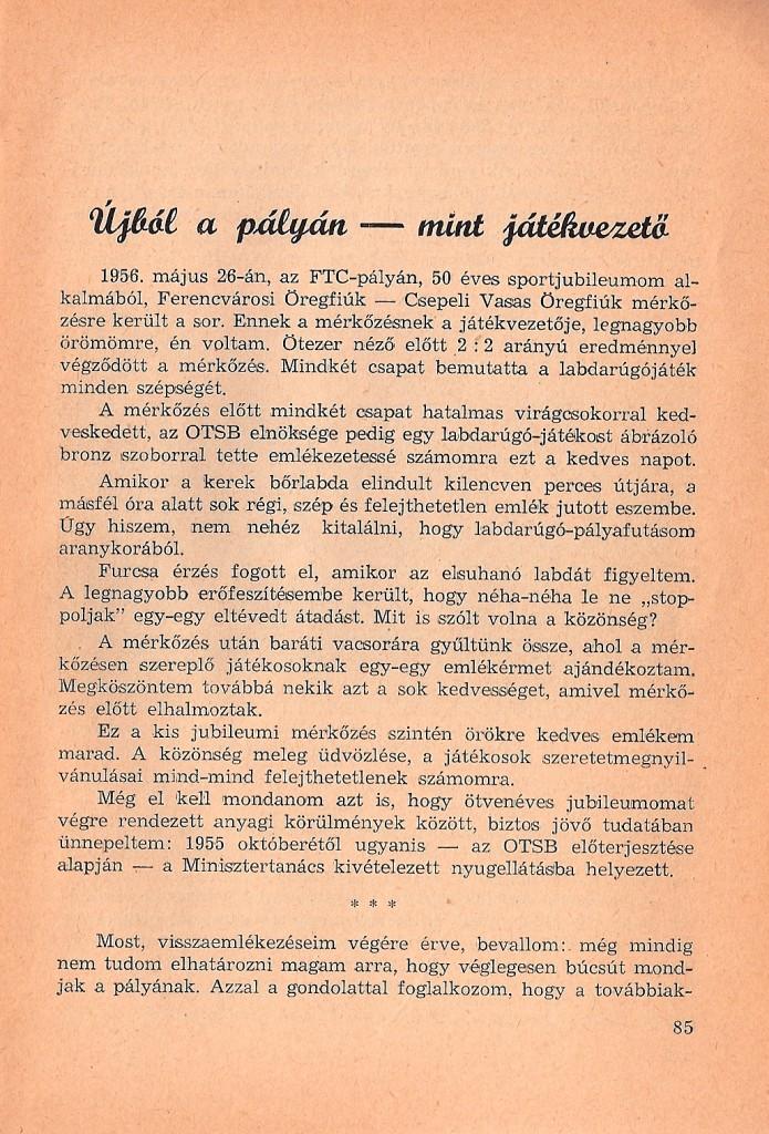 schlosser_fel-evszazad_1957_85_1128