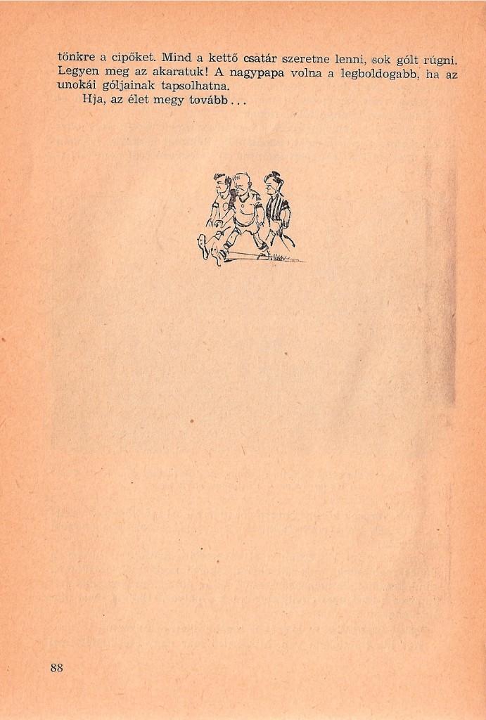 schlosser_fel-evszazad_1957_88_1128