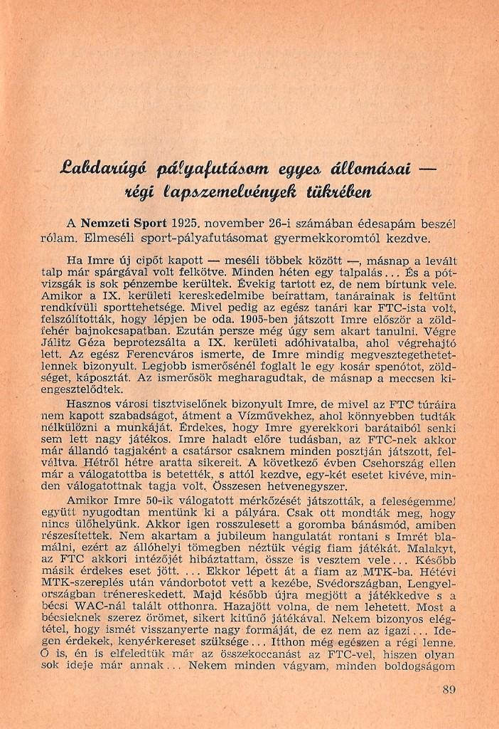 schlosser_fel-evszazad_1957_89_1128