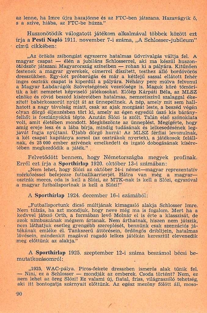 schlosser_fel-evszazad_1957_90_1128
