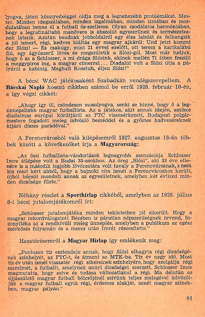 schlosser_fel-evszazad_1957_91_1128
