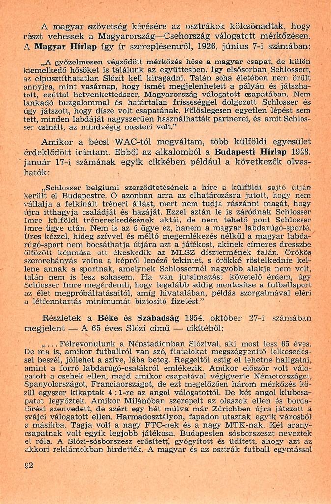 schlosser_fel-evszazad_1957_92_1128