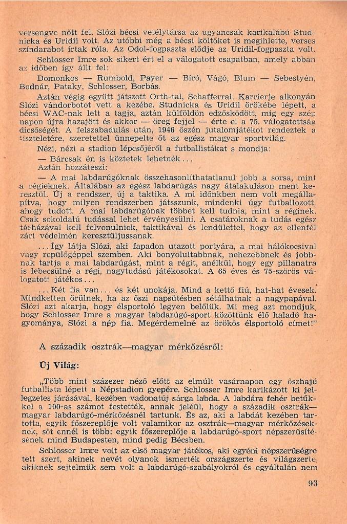 schlosser_fel-evszazad_1957_93_1128