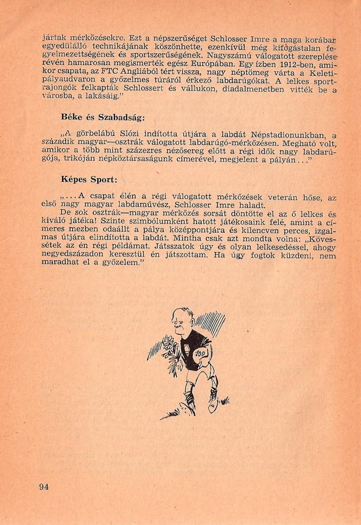 schlosser_fel-evszazad_1957_94_1128