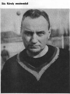 soskaroly195758