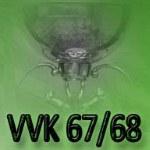 vvk_6768_mini_gomb
