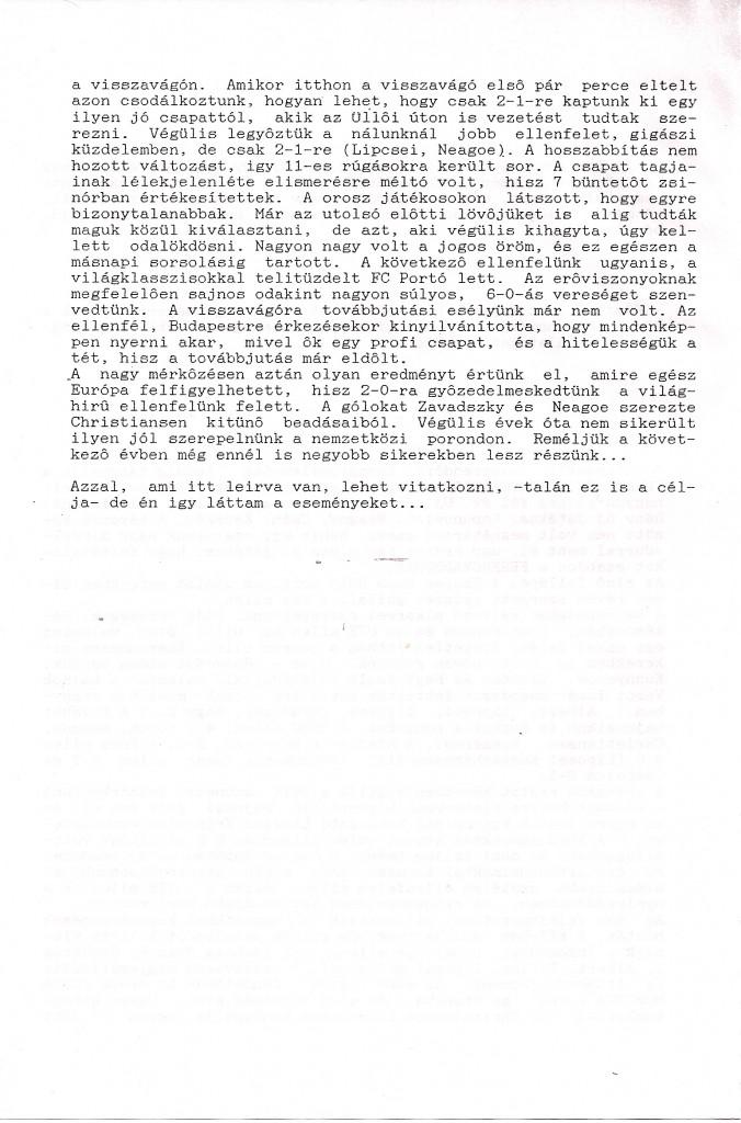 nagy-laszlo_naplo_1995_002