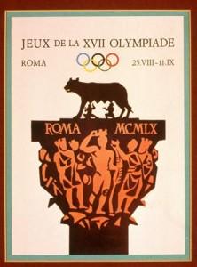 1960_roma