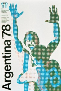 1978_argentina