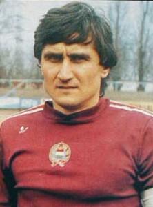 Pusztai László