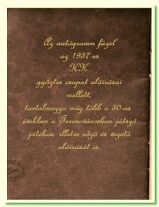 autogrammfuzet_1937_kk_ftc_csk_001_02_belso-botito