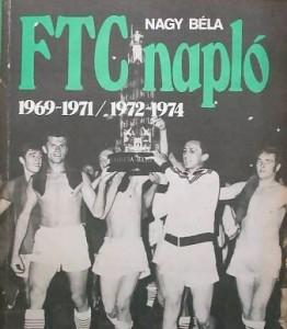 ftc-naplo-1969-1971_1972-1974_2