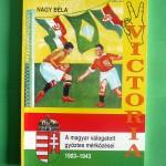 nagy-bela_a-magyar-val-gym_1903-1943_victoria_0102