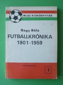 nagy-bela_futballkronika_1901-1959_0101
