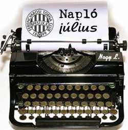 naplo_julius