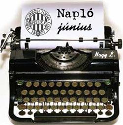 naplo_junius