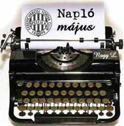 naplo_majus