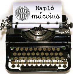 naplo_marcius