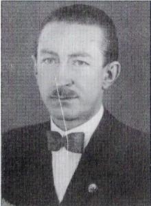 Rauchmaul Emil