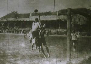 1917_merkozesjelenet_slavia_ftc