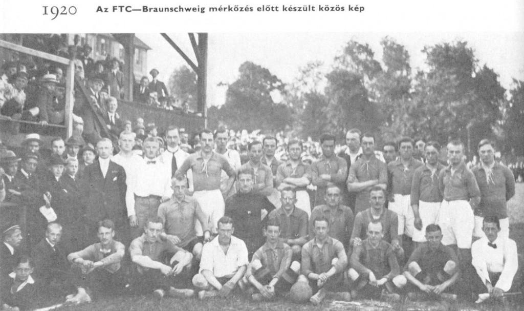 19200623_braunschweig_ftc_1-4