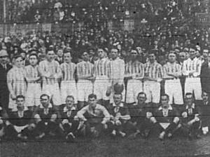 19210515_csapatkep_ftc-spvleipzig