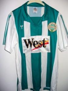ferencvaros-home-shirt-1995-s_9567_1_276x400
