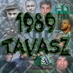 kozelmult_89_tavasz