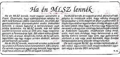 nagy-laszlo_naplo_1995_0661