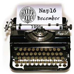 naplo_december