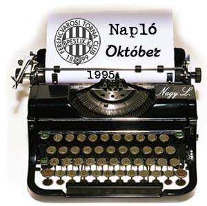 naplo_oktober