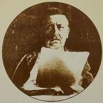Springer Ferenc