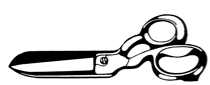 ferfi-szabo