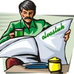 olvastuk_jozsi