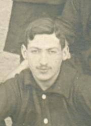 Schreiber Ernő