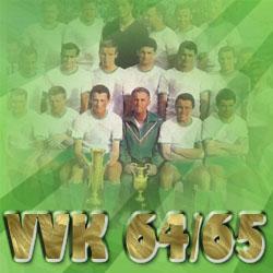 vvk-64_65