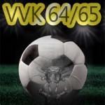 vvk-64_651