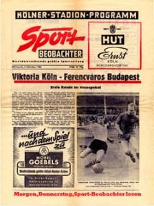 19621003_viktoria_koln-ftc_fenyvesi
