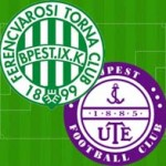 ftc_ujpest_mini