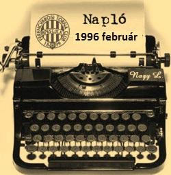 naplo_februar_sz_1996
