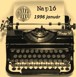 naplo_januar_sz_1996