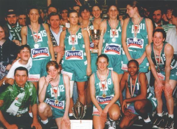 noi-kosar_1996-1997_0423