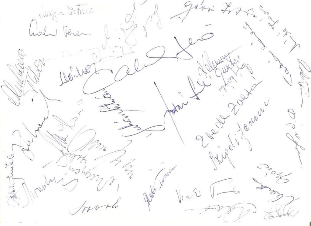 pataki-miklos_ftc-autogramok_1974-75_0422