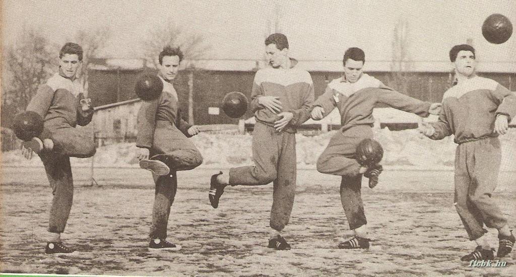 1963_jan_kokeny_friedmanszky_albert_rakosi_fenyvesi_01