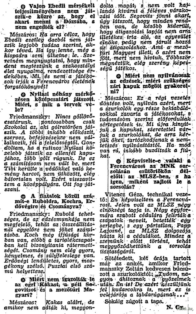 1978081919780819_szurkoloi-anket_03_022