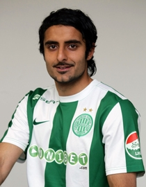 Ahmed Adnaan