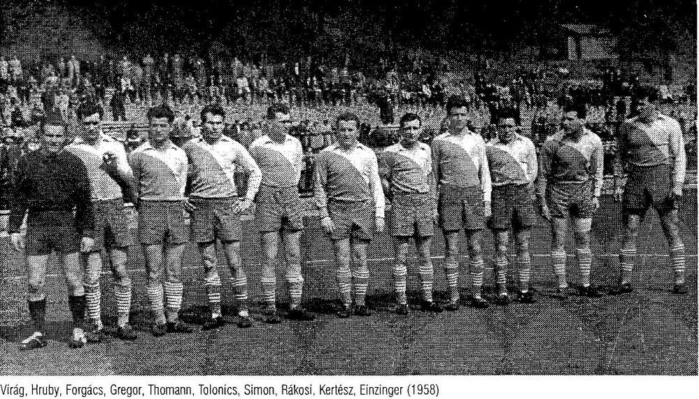 csapatkep_tartalekcsapat_1958