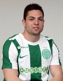 Joaquín Martinez