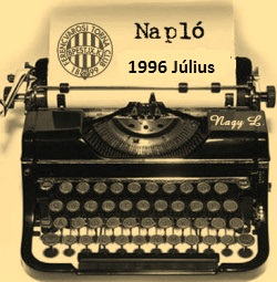 naplo_julius_sz_1996